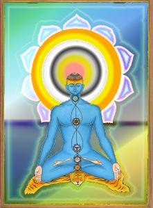 meditant17