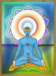 meditant23