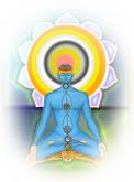 meditant difuminat_00