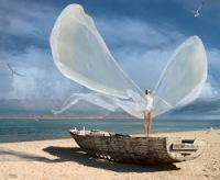 mujer-con-alas