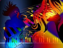 music-409011_640