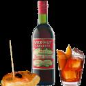 muntatge-vermouth_001